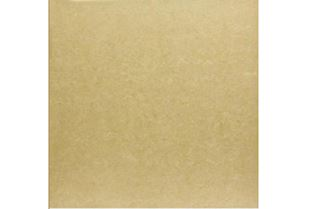 Picture of Beige Marble Nano