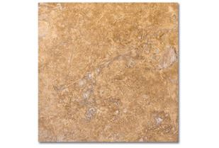 Picture of Noce Travertine
