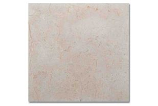 Picture of Crema Marfil Natura Marble Tile