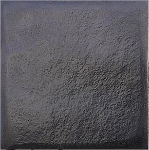 Picture of I Sandstone Natural Face Kadappa Black Brushed Tiles